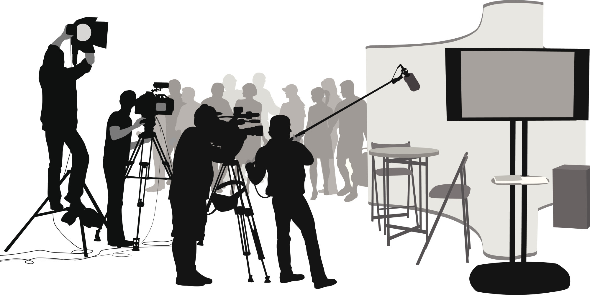 movie extra jobs in colorado casting calls auditions
