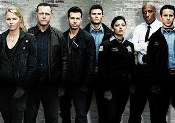 New Roles On Nbc S Chicago P D Movie Extra Jobs