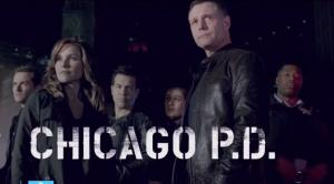 ChicagoPDfeb