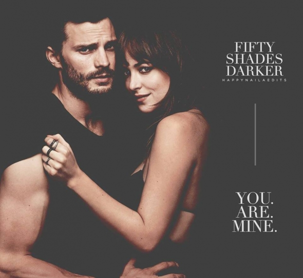 Fifty Shades Of Grey Sequel Filming Now Movie Extra Jobs