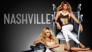 NashvilleNew