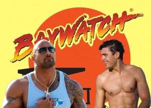BaywatchFamilies