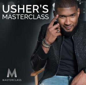 usher-masterclass
