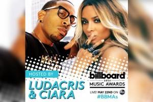 BillboardMusicAwards