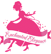 EnchantedElegance