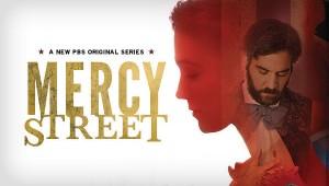 MercyStreet