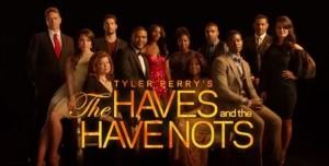 TheHaveAndHaveNots