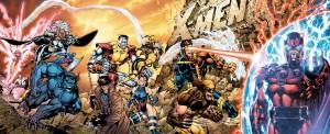 X-Men-1-90s