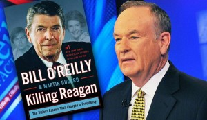 bill-oreilly-killing-reagan