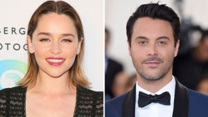 emilia_clark_and_jack_huston