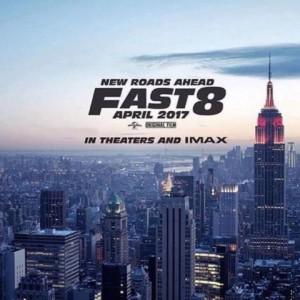 fast-8-new-york