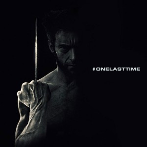 hugh-jackman-wolverine-3-one-last-time