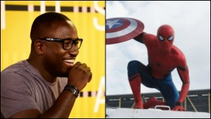 473889-hannibal-buress-spider-man