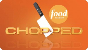 Chopped-logo