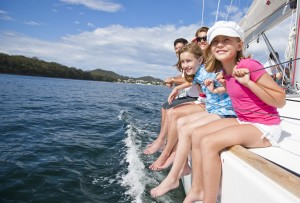 Kids-on-boat1