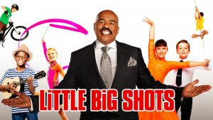 Little-Big-Shots-NBC-Steve-Harvey