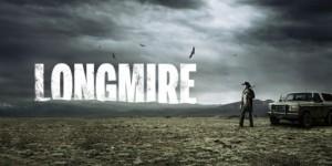 Longmire-Season-5