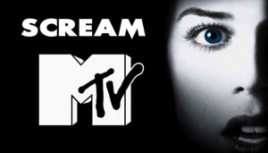 Scream-Logo-MTV