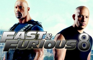 fast-furious-8-is-scheduled-to-premiere-on-april-14-2017