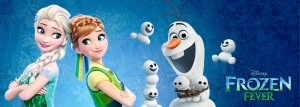 fwb_frozen-fever_20150313