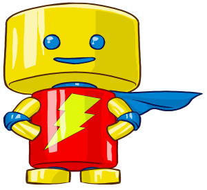mascot-large