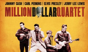 million-dollar-quartet-series-cmt-cast