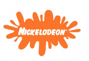 nickelodeon-auditions