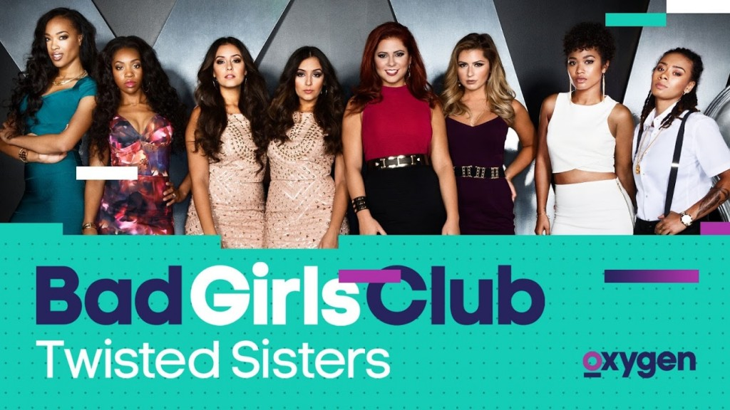 casting call for bad girls club movie extra jobs