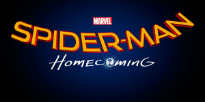 spider-man-homecoming-civil-war