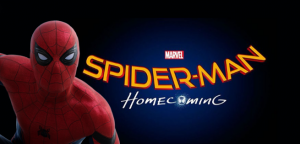spidermanhomecoming-182670