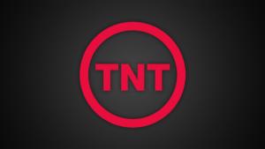 tnt-live-default-logo-640x360-640x360_053020130547