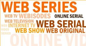 web-series-names