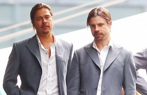 berkeley_brad_pitt_double
