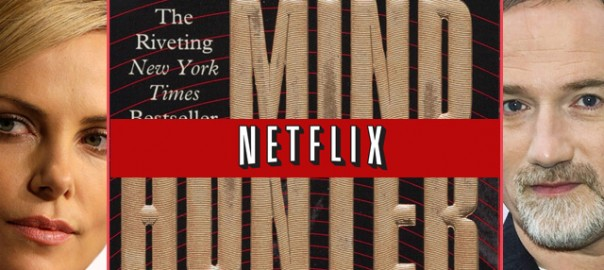Movie Extra Jobs in Netflix Casting Calls & Auditions
