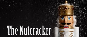 the-nutcracker-banner