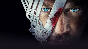 vikings-history-channel