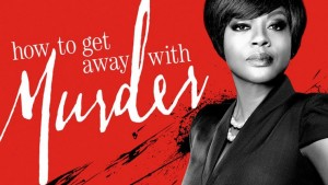 How-to-Get-Away-with-Murder-logo-key-art-ABC-TV-series-740x416