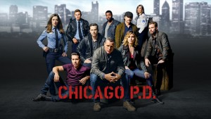 MDOT-ChicagoPD-S3