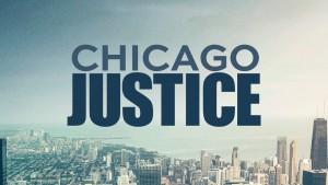 chicago-justice