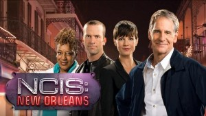 ncis-new-orleans-1