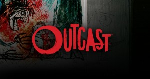 cinemax-outcast
