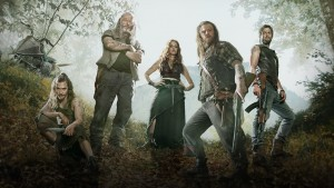 outsiders-series-hero-m
