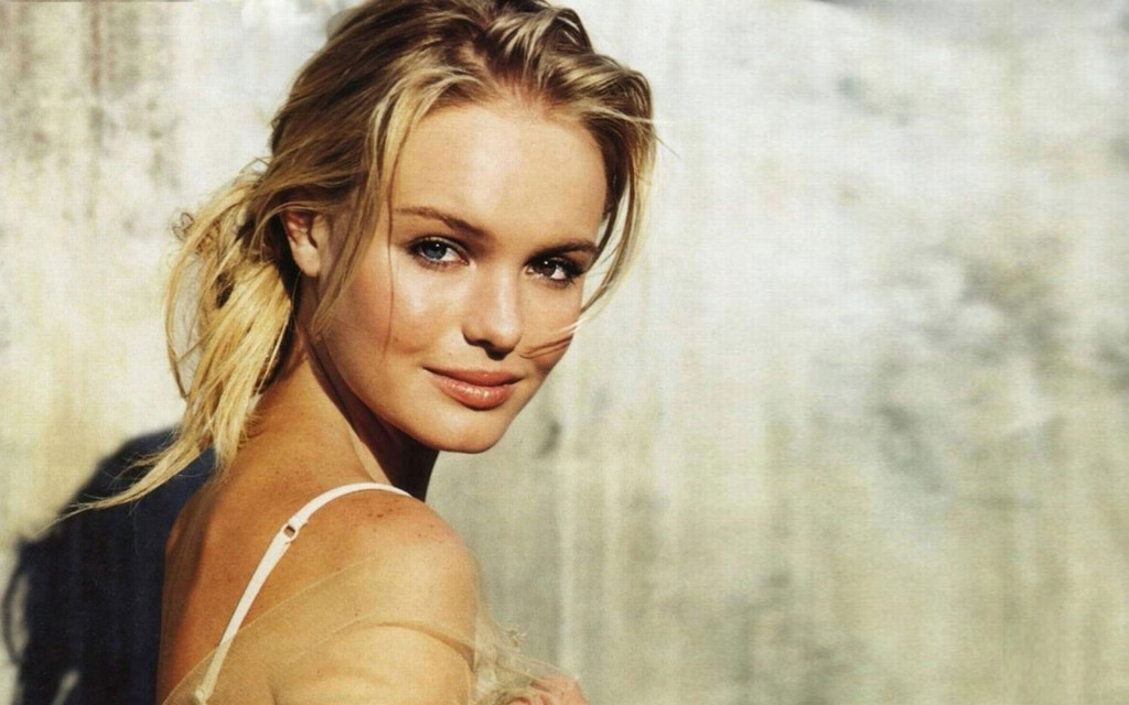 Kate Bosworth Movie Ca... Kate Bosworth Movies